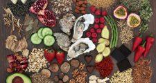 植物性タンパク質